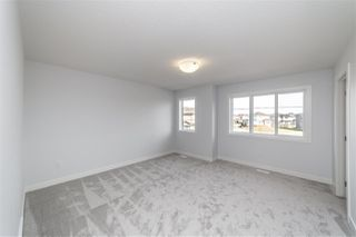 Photo 25: 10608 96A Street: Morinville House for sale : MLS®# E4215367