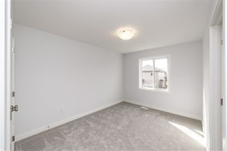 Photo 35: 10608 96A Street: Morinville House for sale : MLS®# E4215367
