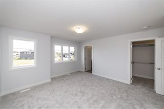 Photo 26: 10608 96A Street: Morinville House for sale : MLS®# E4215367