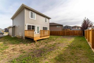 Photo 44: 10608 96A Street: Morinville House for sale : MLS®# E4215367