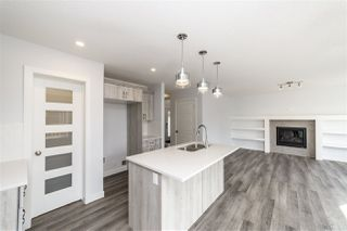 Photo 18: 10608 96A Street: Morinville House for sale : MLS®# E4215367
