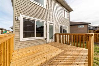 Photo 45: 10608 96A Street: Morinville House for sale : MLS®# E4215367