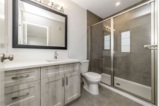 Photo 28: 10608 96A Street: Morinville House for sale : MLS®# E4215367