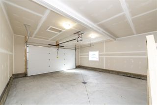 Photo 38: 10608 96A Street: Morinville House for sale : MLS®# E4215367