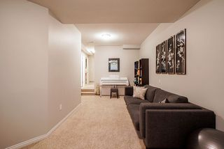 "Photo 20: 40 7488 MULBERRY Place in Burnaby: The Crest Townhouse for sale in ""SIERRA RIDGE"" (Burnaby East)  : MLS®# R2504190"