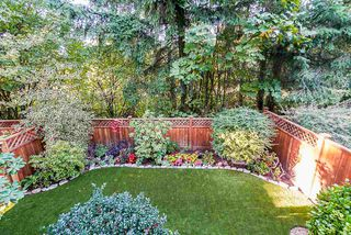 "Photo 25: 40 7488 MULBERRY Place in Burnaby: The Crest Townhouse for sale in ""SIERRA RIDGE"" (Burnaby East)  : MLS®# R2504190"