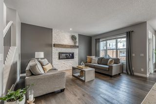 Photo 10: 82 MASTERS Villas SE in Calgary: Mahogany Detached for sale : MLS®# A1036911