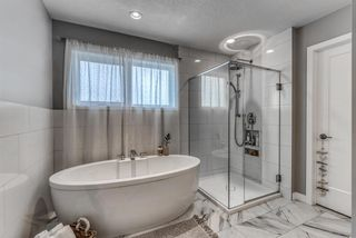 Photo 25: 82 MASTERS Villas SE in Calgary: Mahogany Detached for sale : MLS®# A1036911