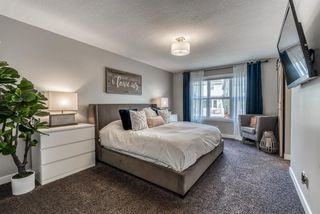 Photo 22: 82 MASTERS Villas SE in Calgary: Mahogany Detached for sale : MLS®# A1036911