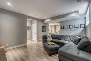 Photo 36: 82 MASTERS Villas SE in Calgary: Mahogany Detached for sale : MLS®# A1036911