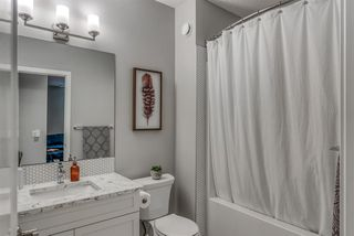 Photo 40: 82 MASTERS Villas SE in Calgary: Mahogany Detached for sale : MLS®# A1036911