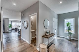 Photo 14: 82 MASTERS Villas SE in Calgary: Mahogany Detached for sale : MLS®# A1036911