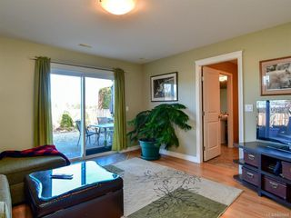 Photo 6: 2101 Varsity Dr in : CR Willow Point House for sale (Campbell River)  : MLS®# 857657