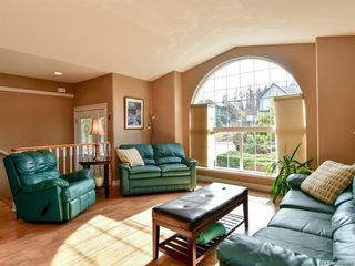 Photo 4: 2101 Varsity Dr in : CR Willow Point House for sale (Campbell River)  : MLS®# 857657