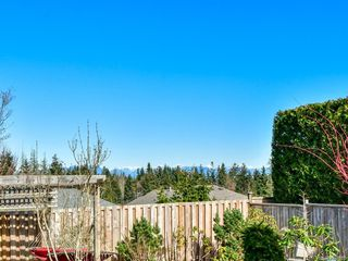 Photo 7: 2101 Varsity Dr in : CR Willow Point House for sale (Campbell River)  : MLS®# 857657
