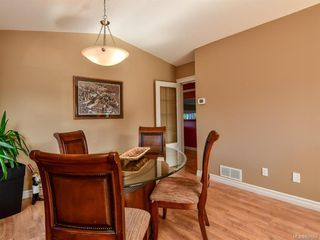 Photo 5: 2101 Varsity Dr in : CR Willow Point House for sale (Campbell River)  : MLS®# 857657