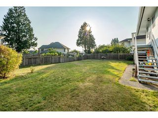 Photo 39: 15414 82 Avenue in Surrey: Fleetwood Tynehead House for sale : MLS®# R2505501