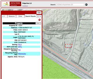 Photo 3: 11299 BURNETT Street in Maple Ridge: East Central House for sale : MLS®# R2508037