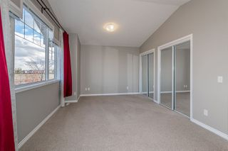 Photo 17: 1512 TOWNE CENTRE Boulevard in Edmonton: Zone 14 House for sale : MLS®# E4218113