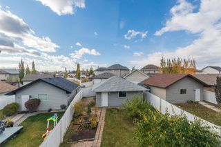 Photo 26: 1512 TOWNE CENTRE Boulevard in Edmonton: Zone 14 House for sale : MLS®# E4218113