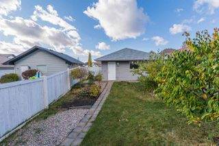 Photo 27: 1512 TOWNE CENTRE Boulevard in Edmonton: Zone 14 House for sale : MLS®# E4218113