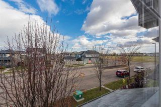 Photo 19: 1512 TOWNE CENTRE Boulevard in Edmonton: Zone 14 House for sale : MLS®# E4218113