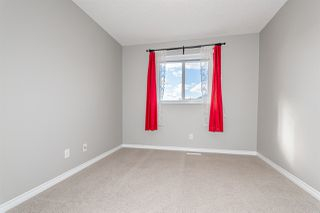 Photo 24: 1512 TOWNE CENTRE Boulevard in Edmonton: Zone 14 House for sale : MLS®# E4218113