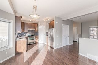 Photo 13: 1512 TOWNE CENTRE Boulevard in Edmonton: Zone 14 House for sale : MLS®# E4218113