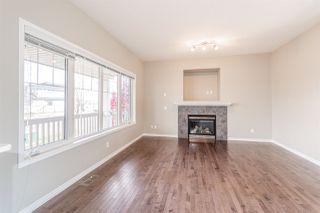 Photo 7: 1512 TOWNE CENTRE Boulevard in Edmonton: Zone 14 House for sale : MLS®# E4218113