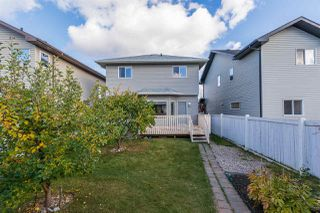 Photo 28: 1512 TOWNE CENTRE Boulevard in Edmonton: Zone 14 House for sale : MLS®# E4218113