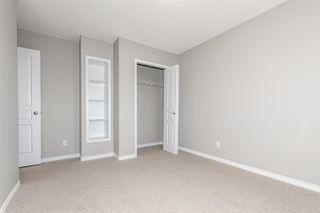 Photo 22: 1512 TOWNE CENTRE Boulevard in Edmonton: Zone 14 House for sale : MLS®# E4218113