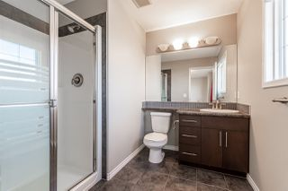 Photo 18: 1512 TOWNE CENTRE Boulevard in Edmonton: Zone 14 House for sale : MLS®# E4218113