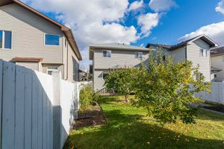 Photo 30: 1512 TOWNE CENTRE Boulevard in Edmonton: Zone 14 House for sale : MLS®# E4218113