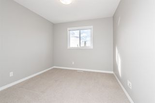 Photo 20: 1512 TOWNE CENTRE Boulevard in Edmonton: Zone 14 House for sale : MLS®# E4218113