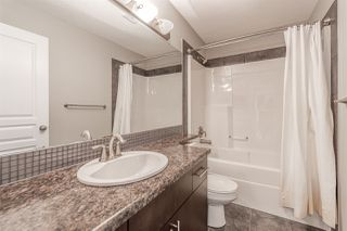 Photo 25: 1512 TOWNE CENTRE Boulevard in Edmonton: Zone 14 House for sale : MLS®# E4218113