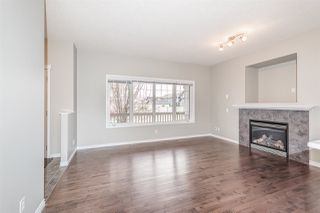 Photo 8: 1512 TOWNE CENTRE Boulevard in Edmonton: Zone 14 House for sale : MLS®# E4218113