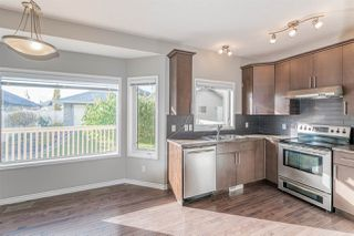 Photo 11: 1512 TOWNE CENTRE Boulevard in Edmonton: Zone 14 House for sale : MLS®# E4218113