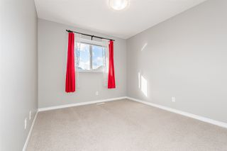 Photo 23: 1512 TOWNE CENTRE Boulevard in Edmonton: Zone 14 House for sale : MLS®# E4218113
