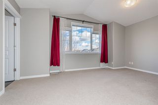 Photo 16: 1512 TOWNE CENTRE Boulevard in Edmonton: Zone 14 House for sale : MLS®# E4218113