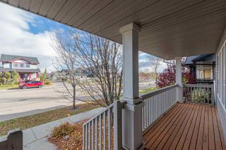 Photo 4: 1512 TOWNE CENTRE Boulevard in Edmonton: Zone 14 House for sale : MLS®# E4218113
