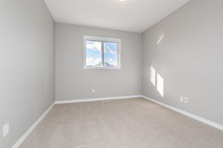 Photo 21: 1512 TOWNE CENTRE Boulevard in Edmonton: Zone 14 House for sale : MLS®# E4218113