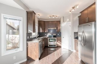 Photo 9: 1512 TOWNE CENTRE Boulevard in Edmonton: Zone 14 House for sale : MLS®# E4218113