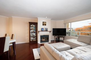 Photo 2: 105 7480 GILBERT ROAD in Richmond: Brighouse South Condo for sale : MLS®# R2501632