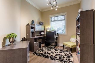 Photo 15: 8425 171A Street in Surrey: Fleetwood Tynehead House for sale : MLS®# R2511271