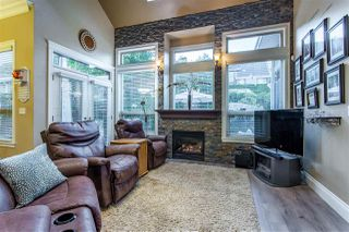 Photo 8: 8425 171A Street in Surrey: Fleetwood Tynehead House for sale : MLS®# R2511271
