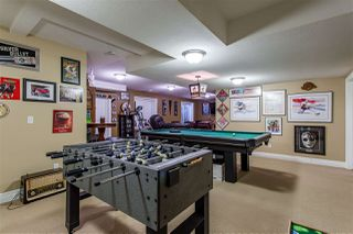 Photo 29: 8425 171A Street in Surrey: Fleetwood Tynehead House for sale : MLS®# R2511271