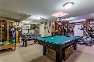 Photo 28: 8425 171A Street in Surrey: Fleetwood Tynehead House for sale : MLS®# R2511271