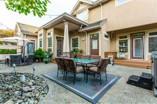 Photo 31: 8425 171A Street in Surrey: Fleetwood Tynehead House for sale : MLS®# R2511271
