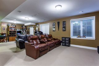 Photo 26: 8425 171A Street in Surrey: Fleetwood Tynehead House for sale : MLS®# R2511271