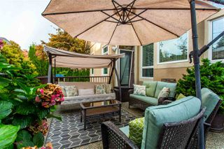 Photo 34: 8425 171A Street in Surrey: Fleetwood Tynehead House for sale : MLS®# R2511271